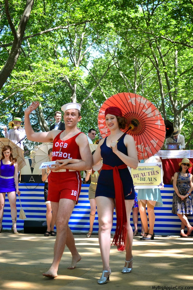 jazz-age-lawn-party-blog-nyc-2014