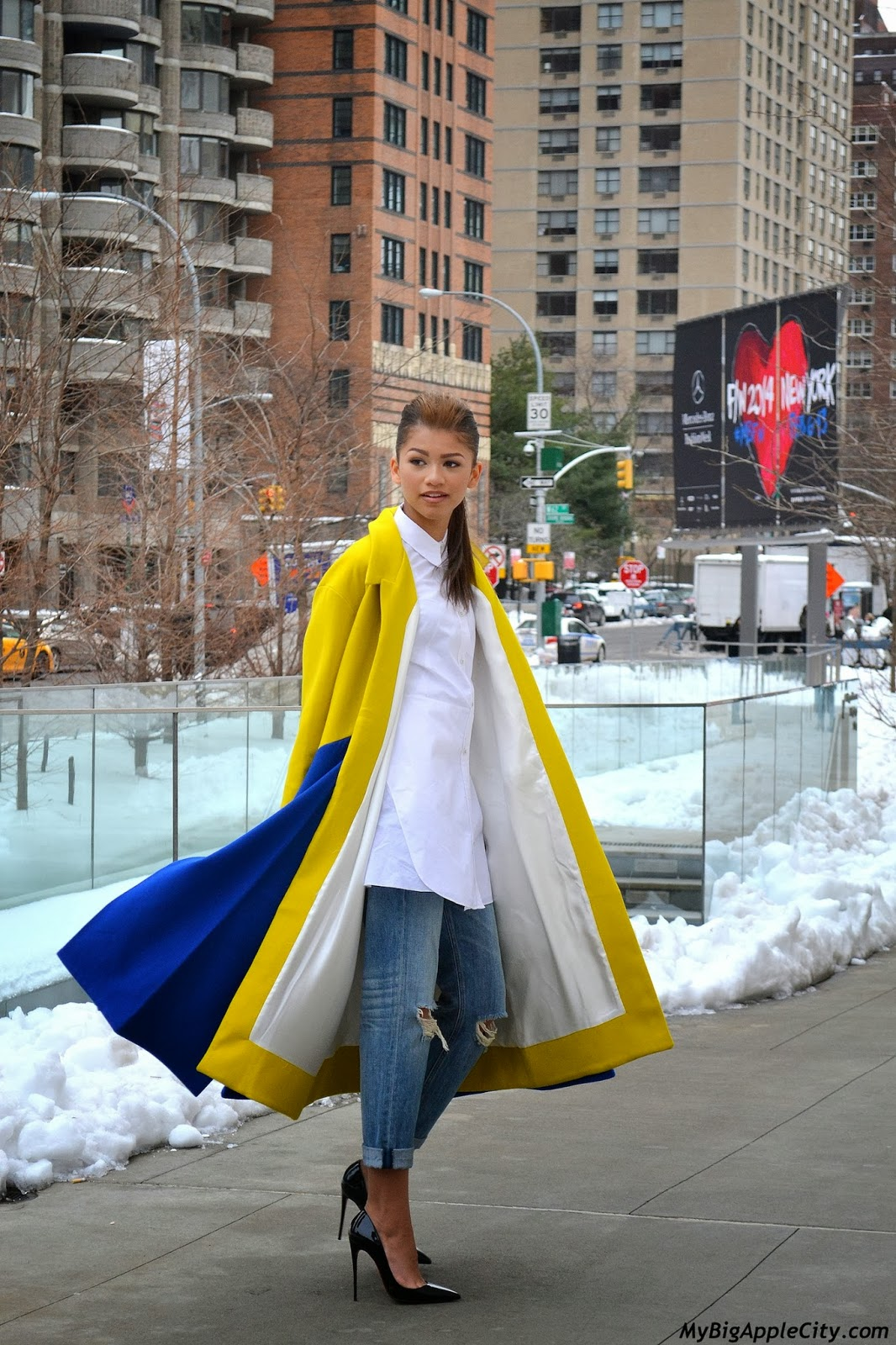 new-york-fashion-week-streetstyle-coat