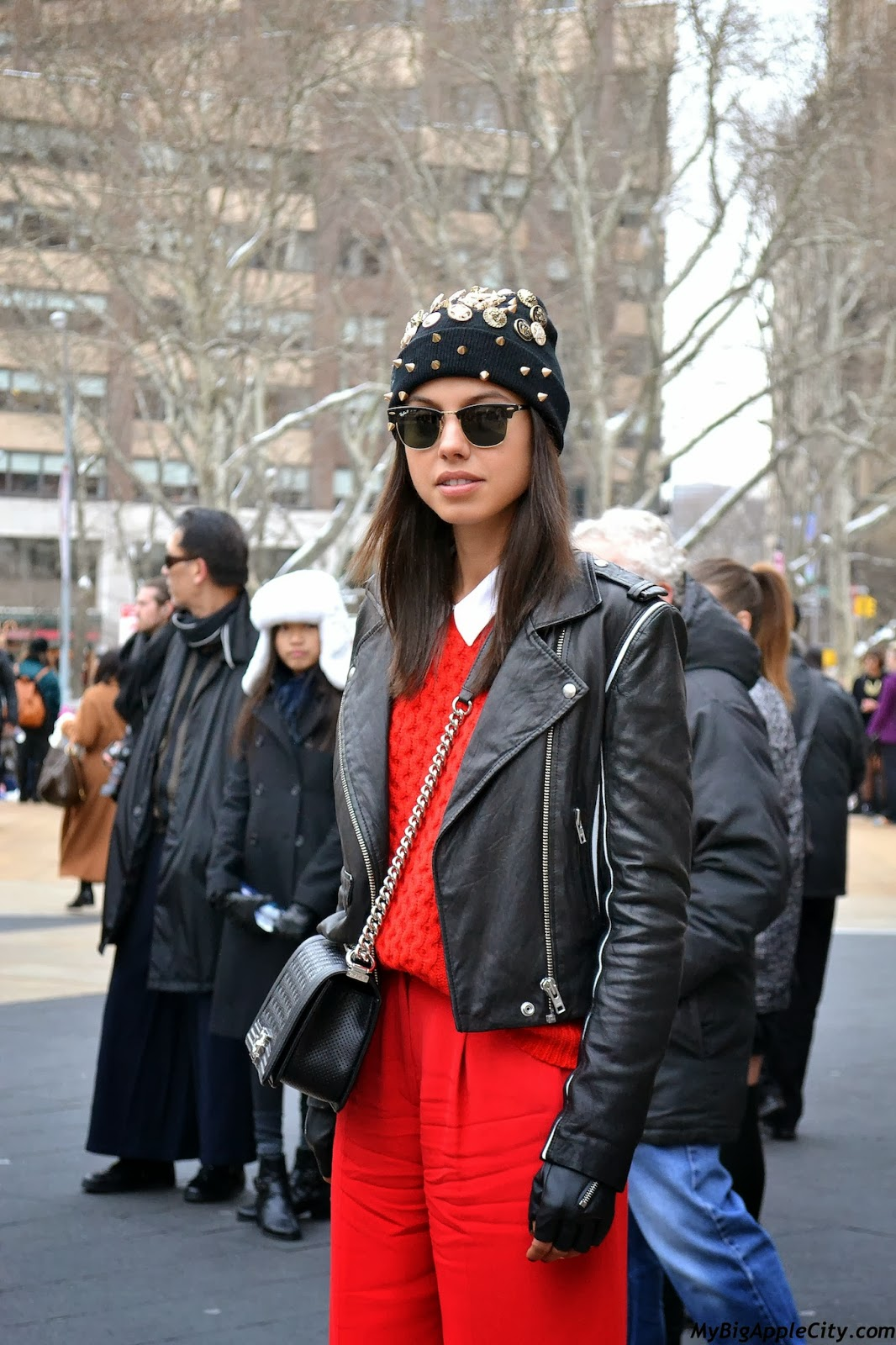 new-york-fashion-week-streetstyle-rock