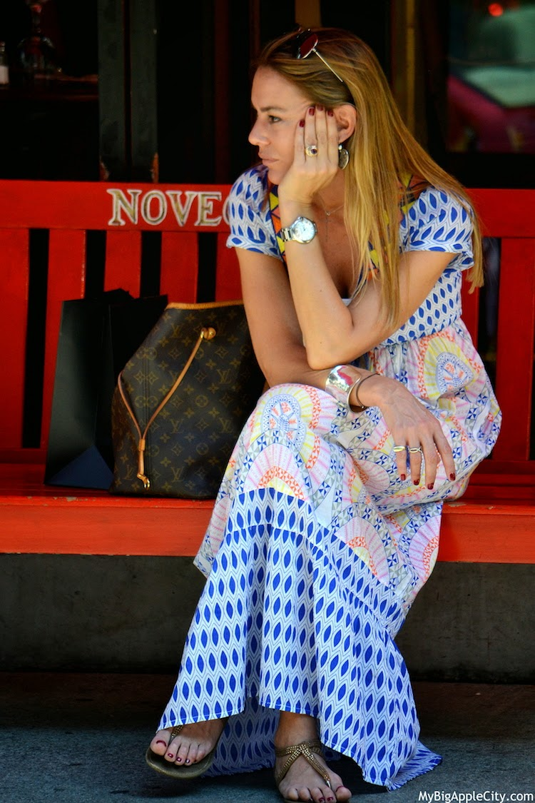 summer-dress-new-york-streetstyle-fashion