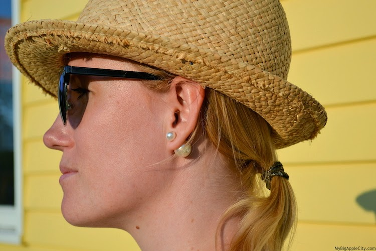 baublebar-earring-pearls-fashion-blogger-style-nyc