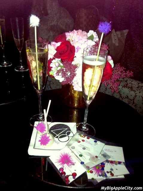 nyc-event-blogger-champagne