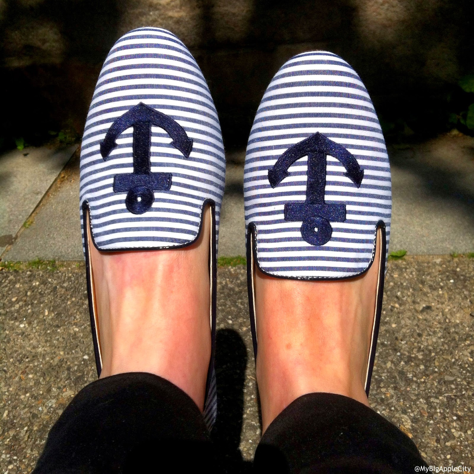 jcrew-loafers-nautical-ootd-shoes-fashionblogger