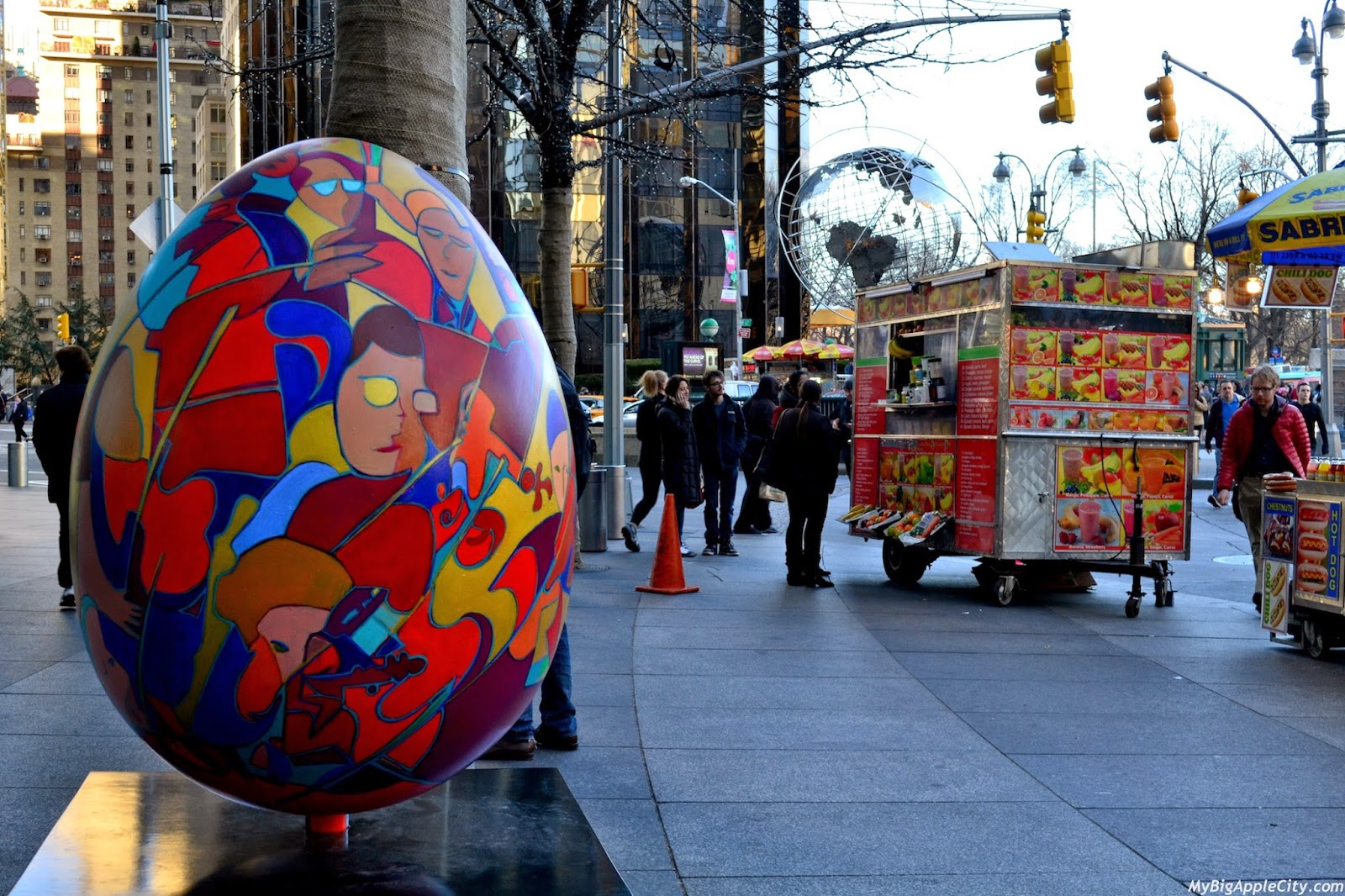 big-egg-hunt-nyc-blogger