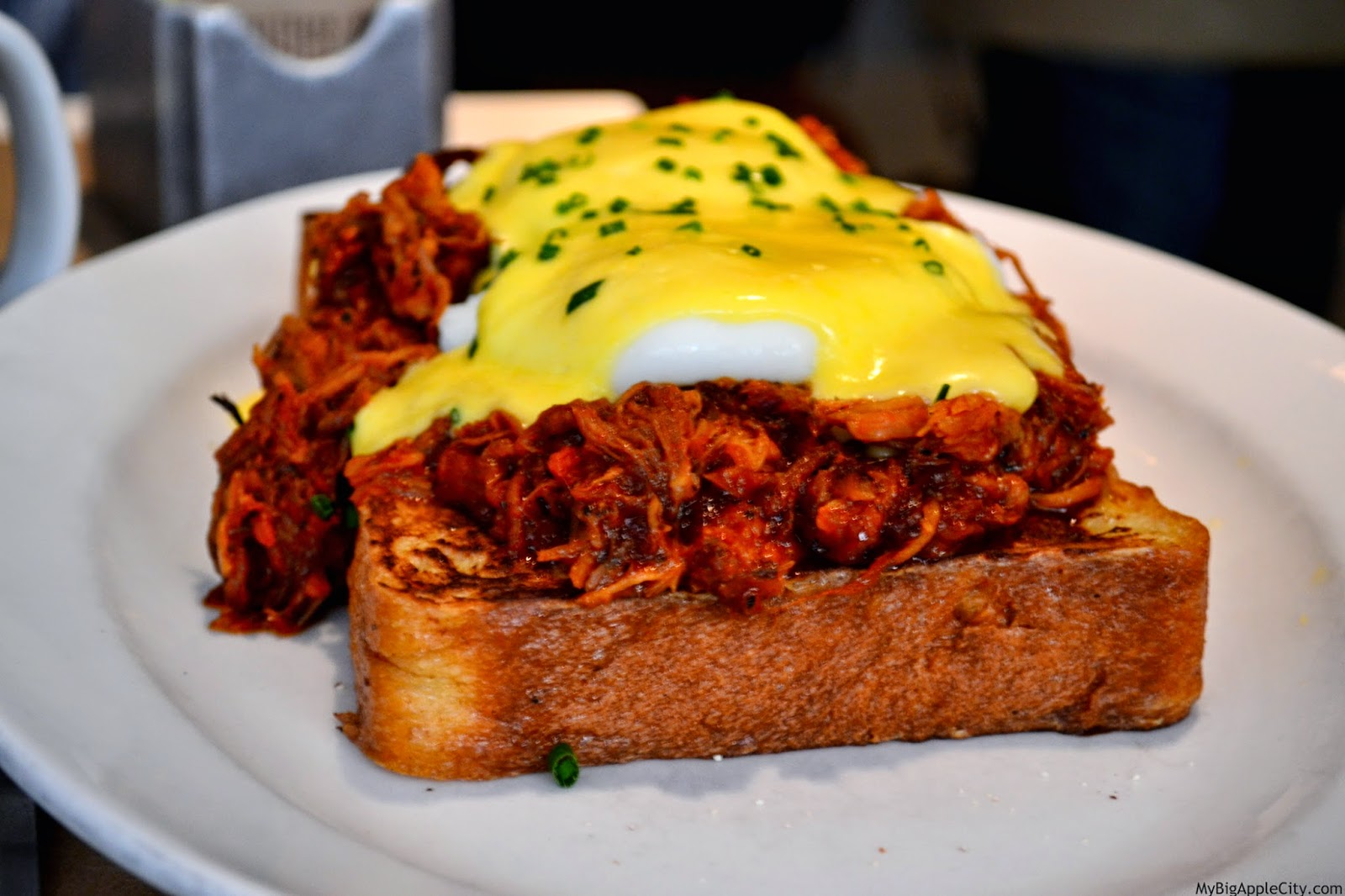 Delicatessen-soho-brunch-nyc