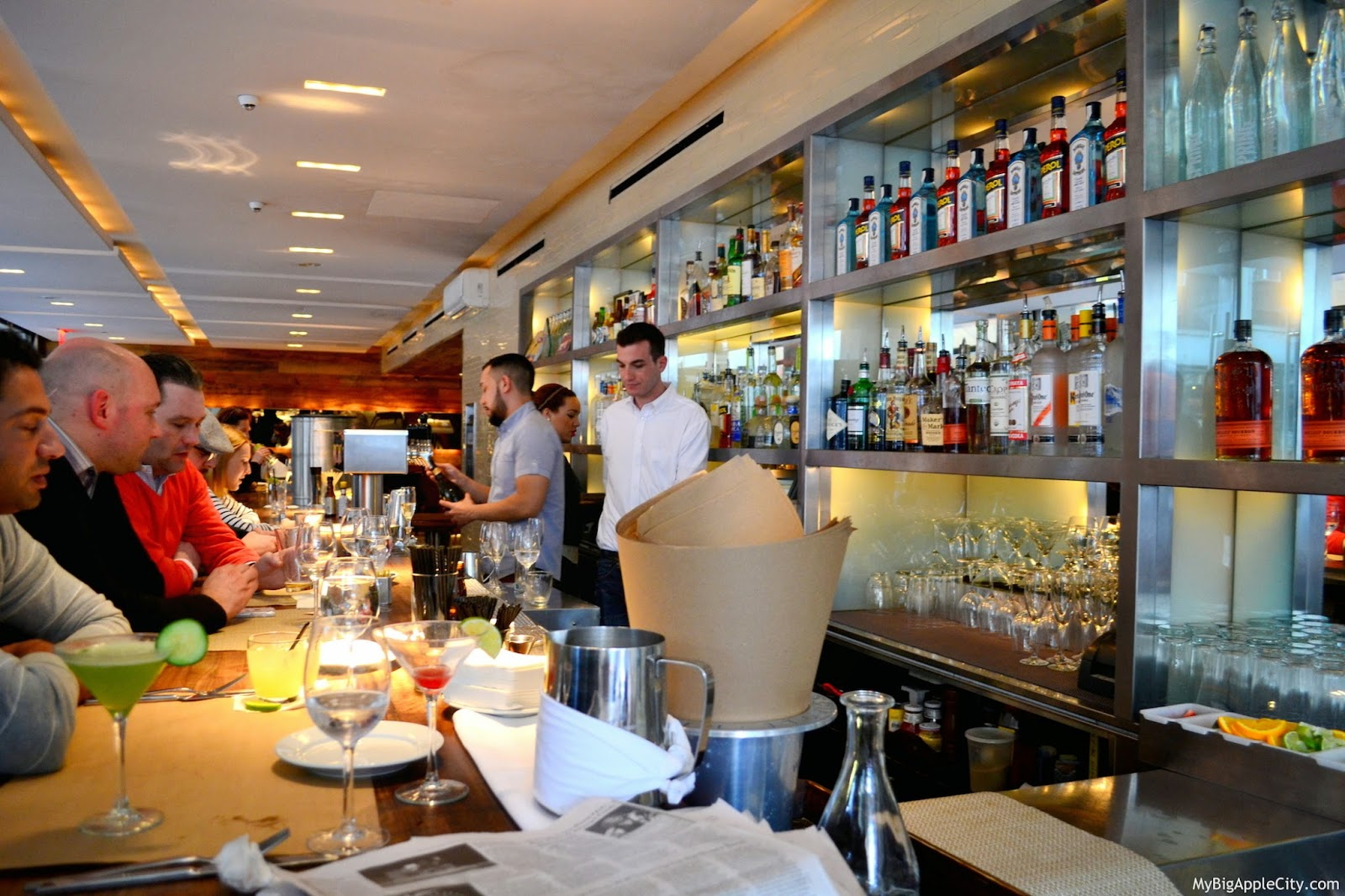 Delicatessen-bar-cuisine-brunch-soho