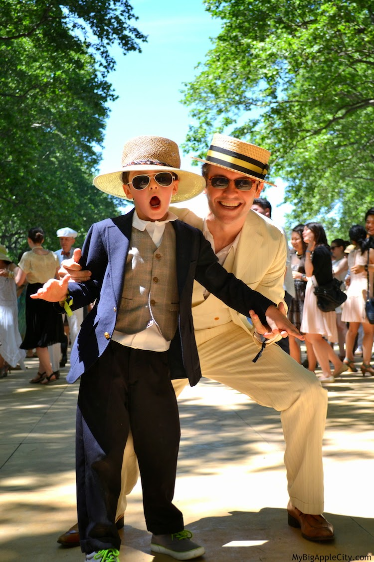 jazz-age-lawn-party-streetstyle-fashionblog