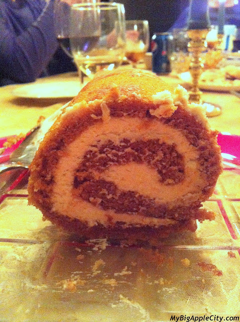 pumpkin-roll-recipe-cooking