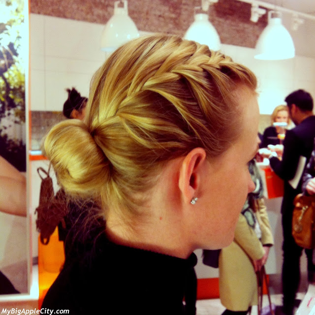 hairstyle-blogger-birchbox-nyc