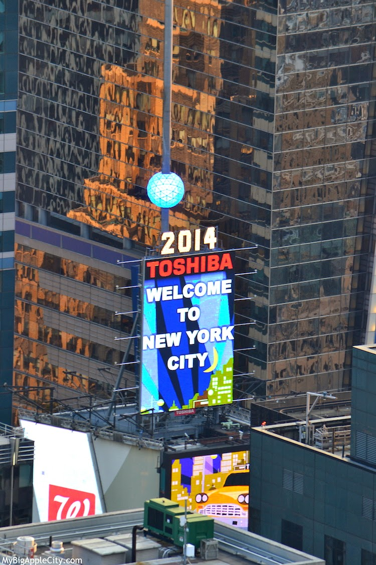 welcome-to-new-york-times-square-2014