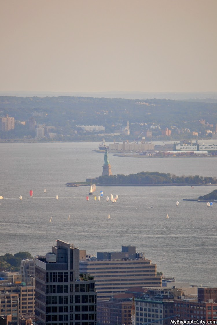 statue-of-liberty-nyc-blog-voyage