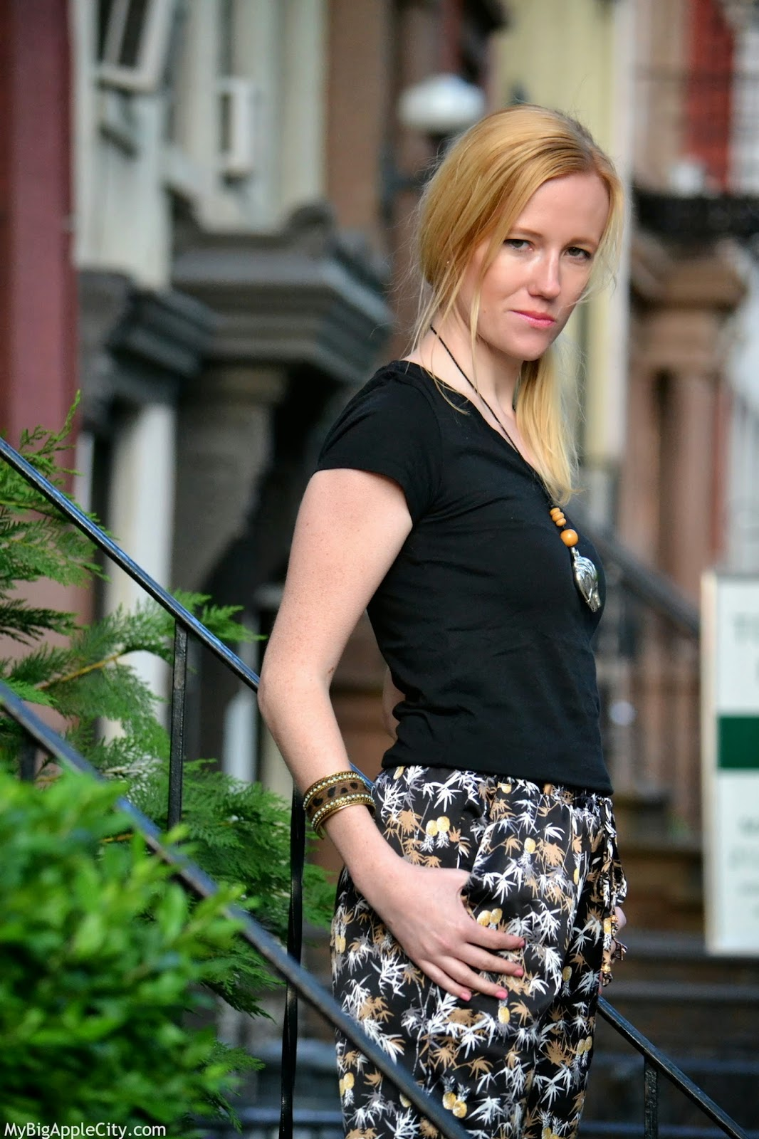ootd-style-blogger-fashion-streetstyle-nyc