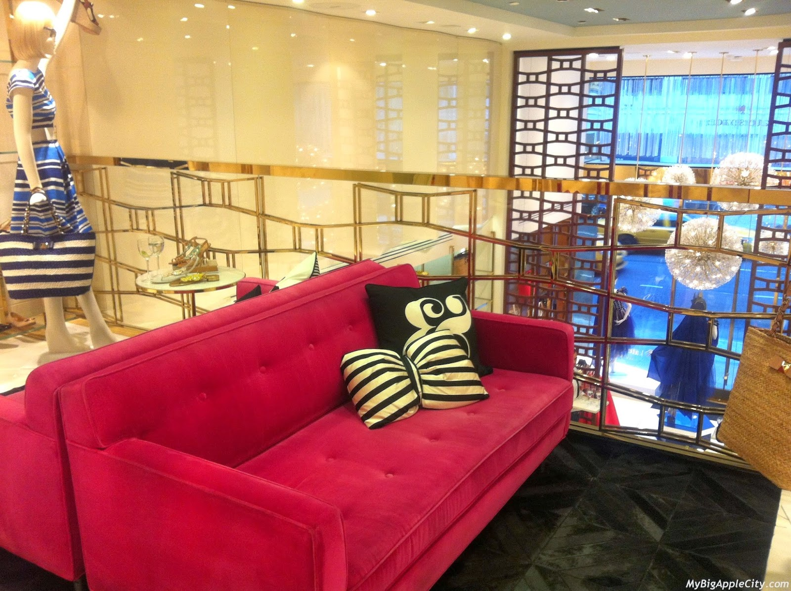 katespade-madison-blog-nyc