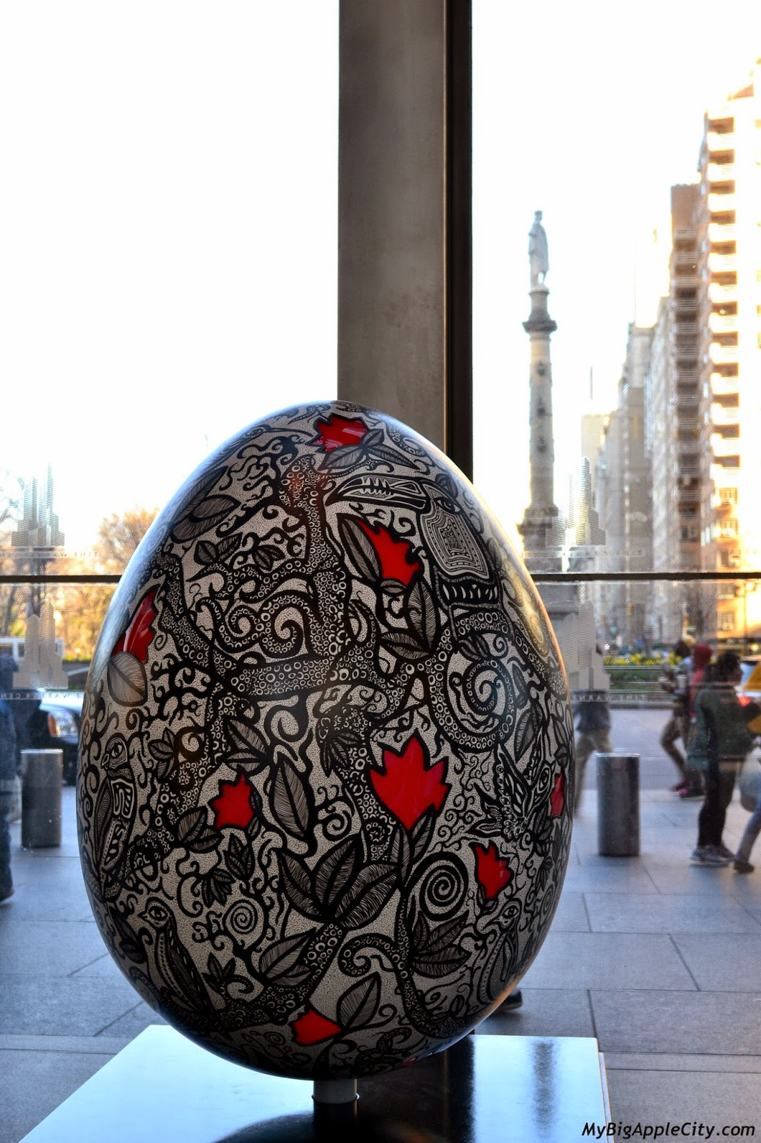 art-egg-hunt-new-york-easter