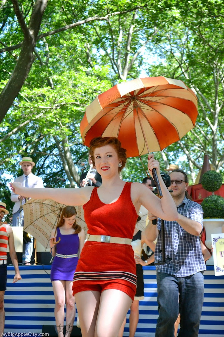 jazz-age-lawn-party-nyc-governors-2014