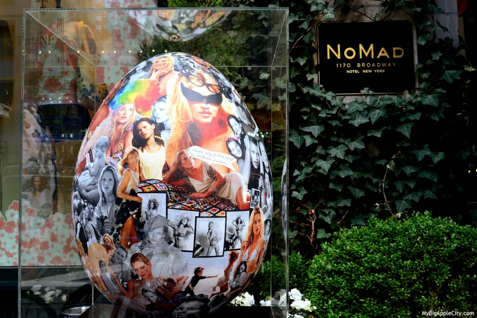kate-moss-bruce-weber-egg-nyc